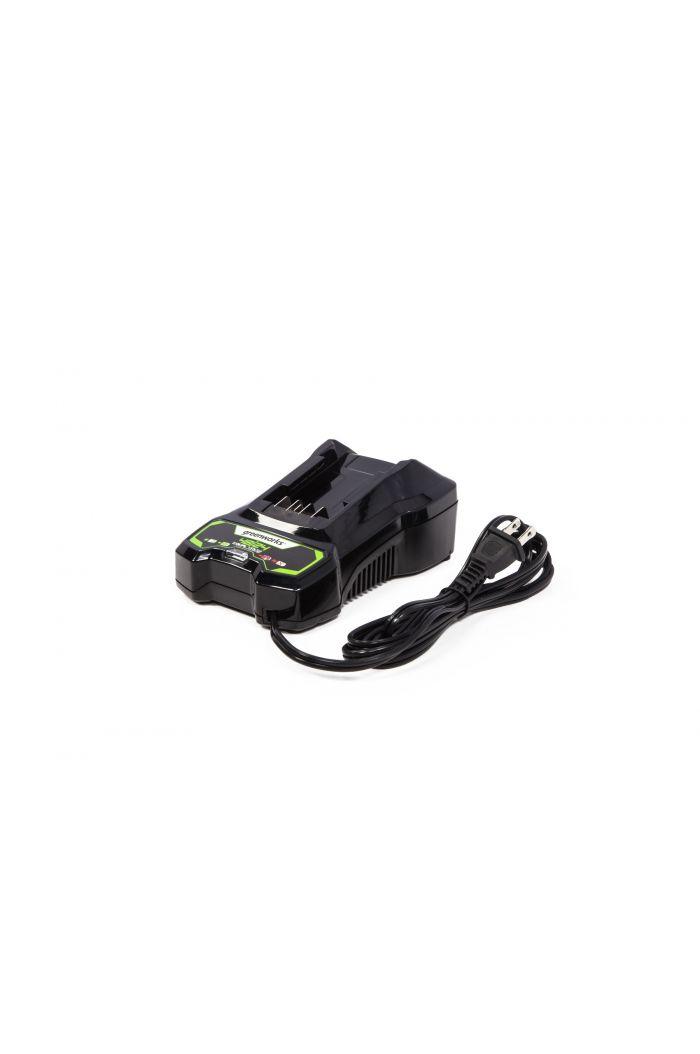 CAM803 48V/24V Dual-Volt Charger