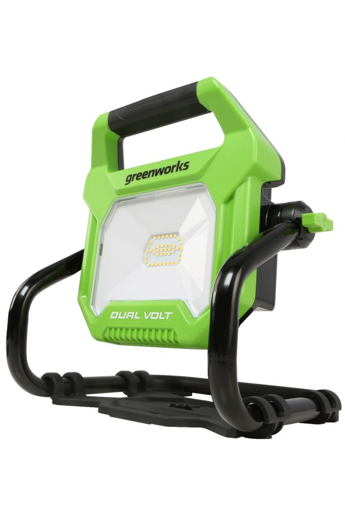24WL1 48V/24V Dual-Volt Work Light (Tool Only)