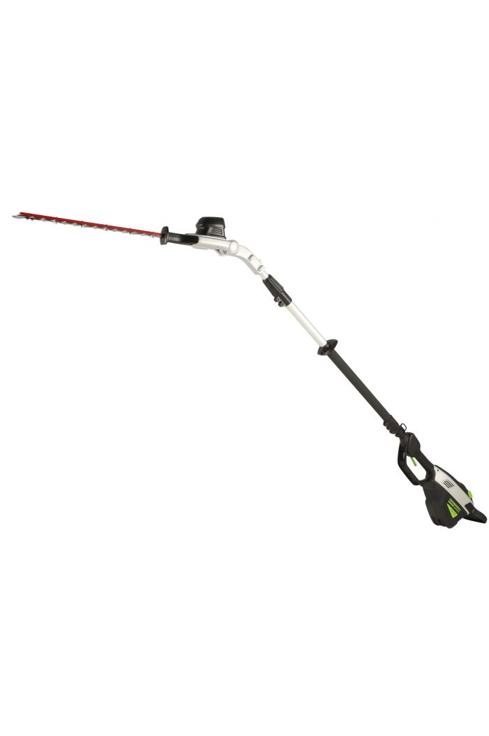 82PH20T 82-Volt Telescoping Pole Hedge Trimmer (Tool Only)