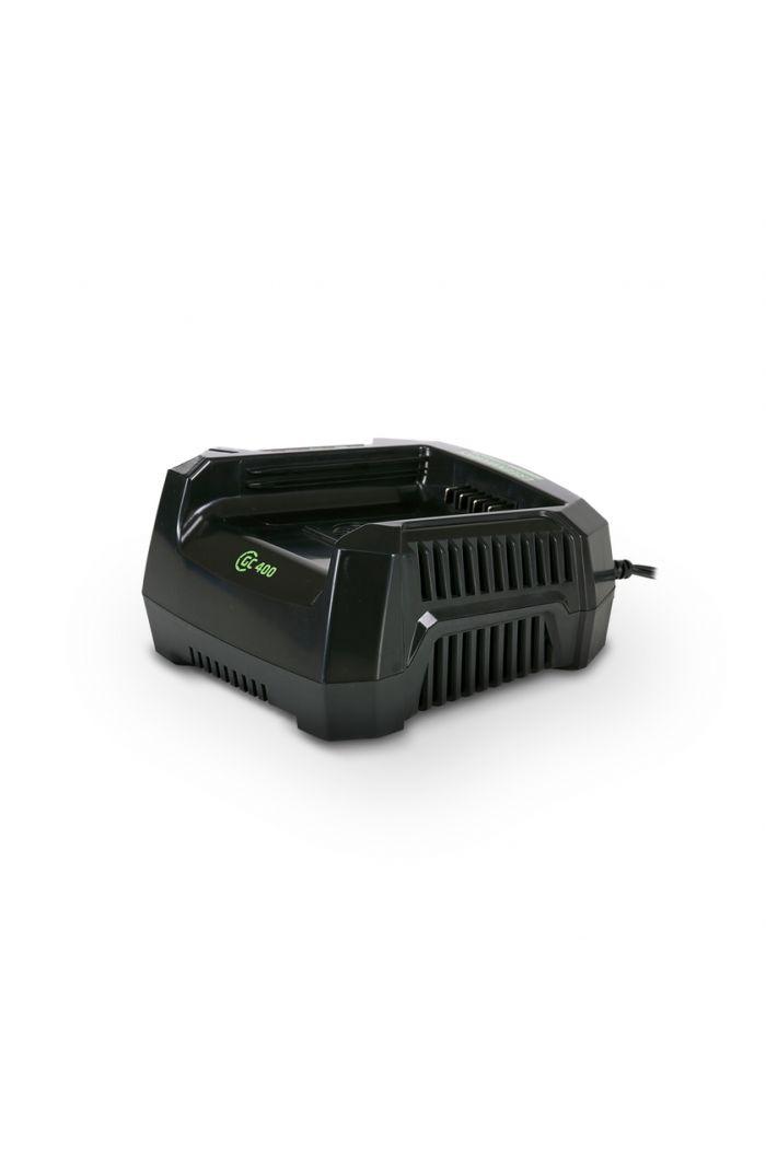 GC400 82-Volt 4 AMP Rapid Charger