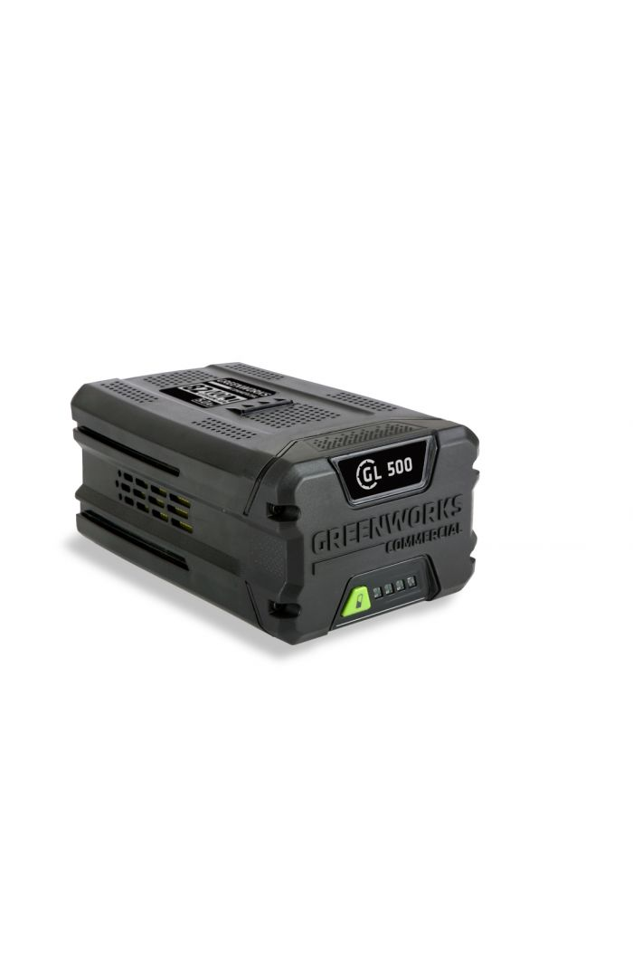 GL500 82-Volt 5Ah Battery
